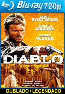 Diablo  Dublado HD