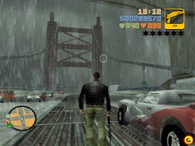 gta 3 high compress