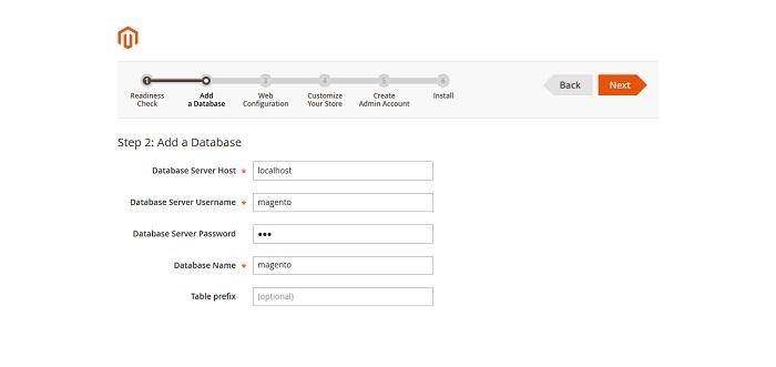 04-magento-setup-add-database