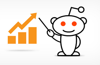How to Making Reddit Your #1 Web Traffic