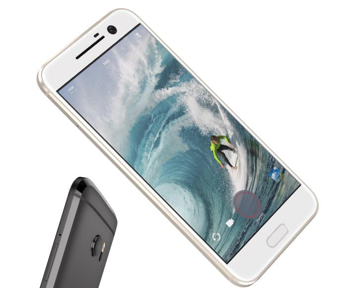 Yeni Android Oreo Güncellemesi Alan HTC Cihazlar