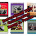 Modern Arnis Advanced (13 DVDs) Remy Presas