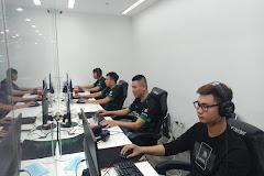 AoE Xgaming Đại Chiến 2020: Sài Gòn New lên ngôi vô địch xứng đáng!