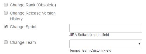 Jira Cloud and