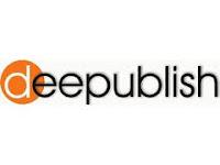 Lowongan Kerja Baru Penerbit Deepublish Jogja
