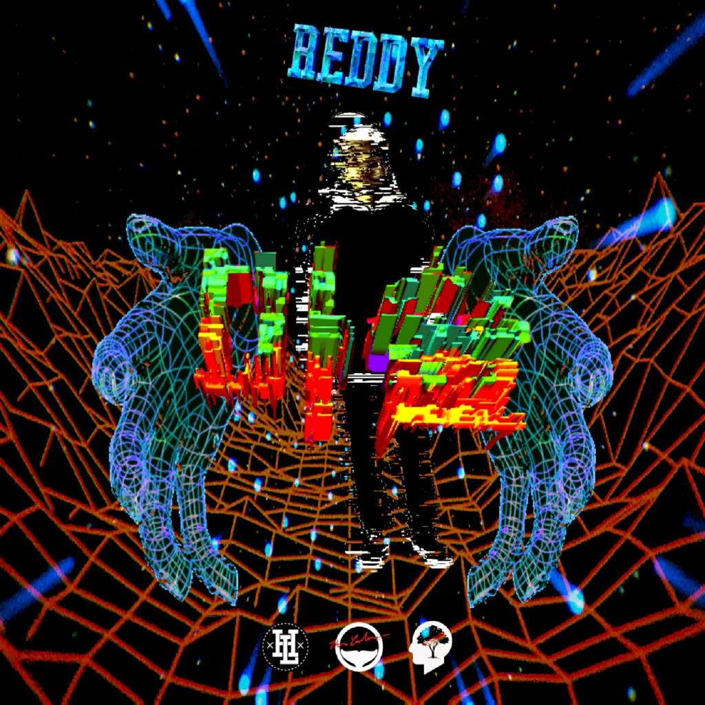 [Single] Reddy – 마술