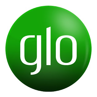 Glo 0.00k blazing on Tweakware v3.3 Free Browsing (Get Settings) 1