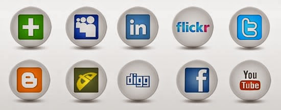 Social site