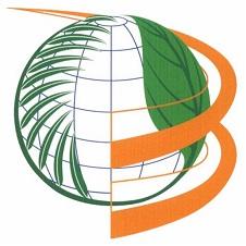 Logo PT Perkebunan Nusantara III