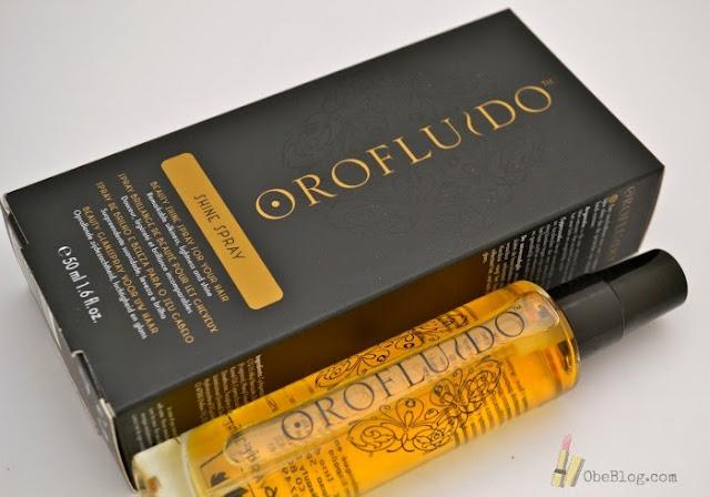 REVLON_Capilar_Oro_fluido_spray_brillo_fama_ideal_obeblog_03