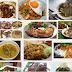 Daftar Makanan Khas Surabaya