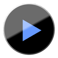 MX Player Pro v1.8.2 Final APK Terbaru