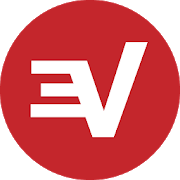 ExpressVPN-premium-mod-apk