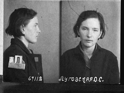 Что делала с людьми советская власть: красный террор L-AeIZ5WMnA%255B1%255D