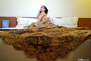 jasa foto bandung, jasa foto bridal fashion, jasa foto produk bandung, jasa foto katalog bandung