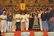 Om Namo Venkatesaya Music Launch Final-thumbnail-12