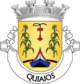 Quiaios