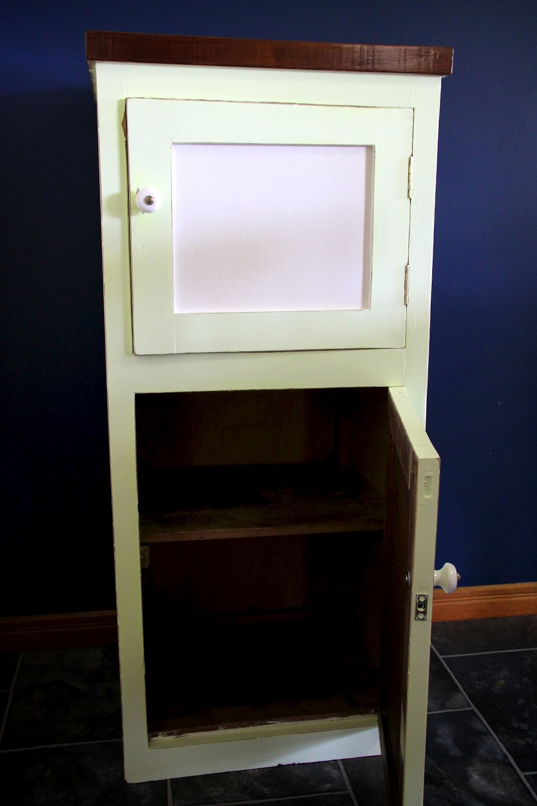restore kitchen cabinets high gloss acrylic restoring