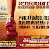 4ª VOLTA À UNIÃO DAS FREGUESIAS DE MARMELEIRA E ASSENTIS