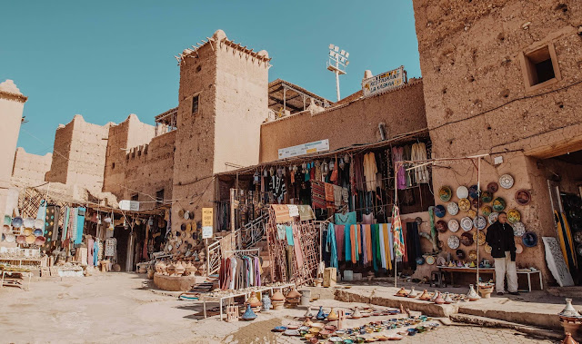 Negara Morocco, cara traveling ke Morocco, Negara wajib dikunjungi, traveling ke luar negri kemana?,traveling ke oman, rekomendasi traveling ke luar negri, negara yang wajib dikunjungi,