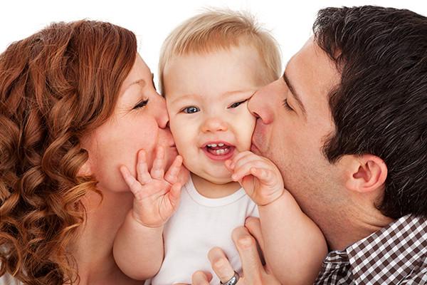 http://www.vijaya-ivf.com/Assisted-reproductive-technology.php
