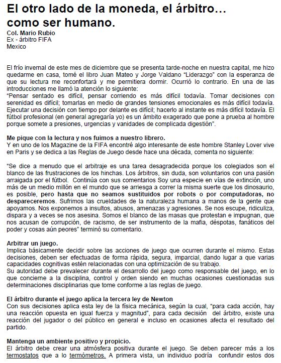 arbitros-futbol-humano-vazquez1
