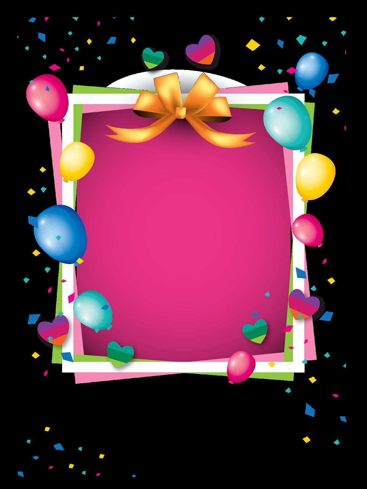diselfcore: birthday greetings in kannada  |Kannada Birthday Wishes