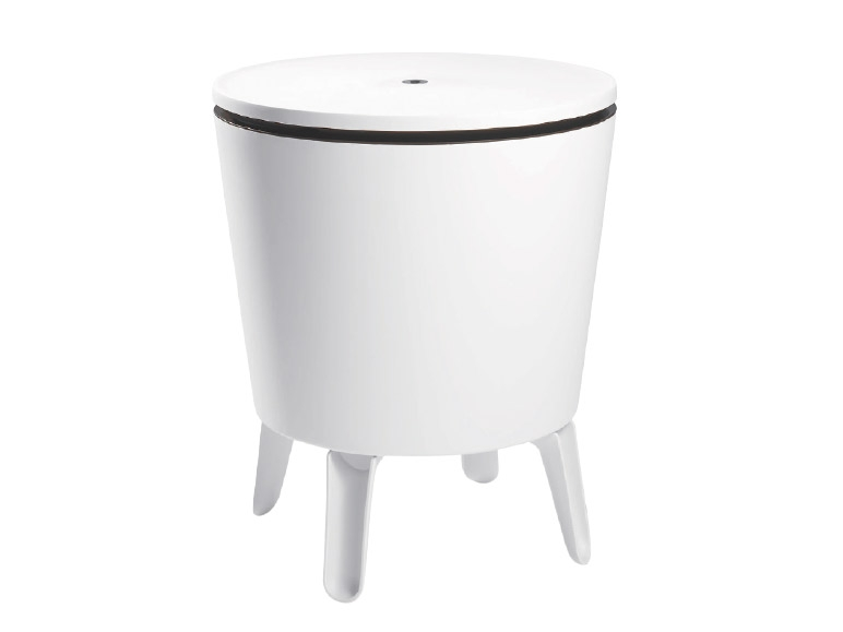 Livarno Living Party Table With Cooler Lidl Opinions