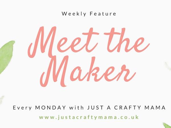 Meet the Maker #3