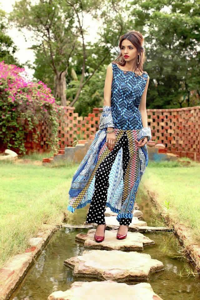 Women Dresses Women's Fashion Women's Trends Summer fashion, Mid Summer Collection Summer Dresses Collection, Summer fashion Trends Summer Dresses Collection Collection, Summer fashion Pakistani Dresses Pakistan Fashion