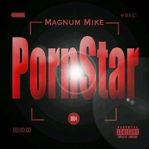 Music for masturbation