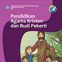 rpp pend agama kristen kurikulum 2013 revisi 2016