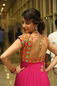 Deeksha panth new gorgeous stills-thumbnail-10