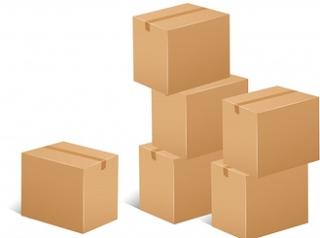 Langkah Terbaru Cara Mengecek Kiriman Pos Sudah Sampai Atau Belum