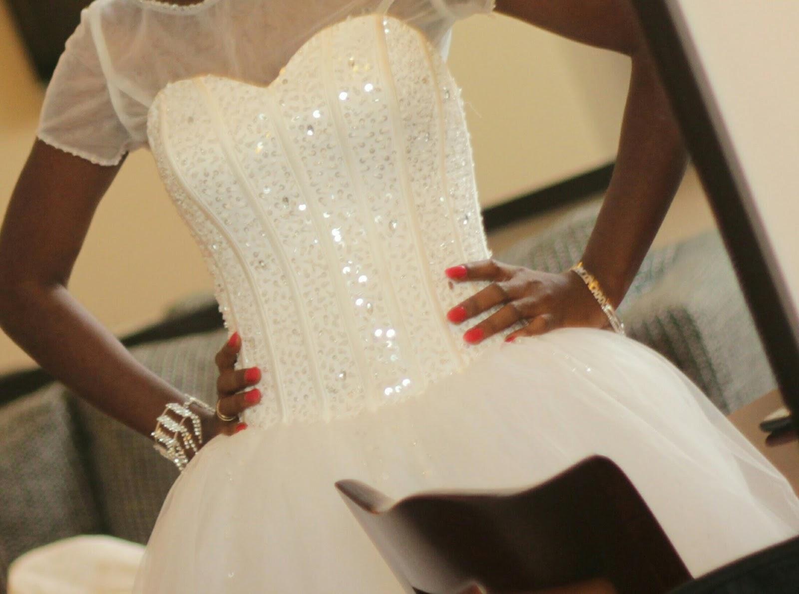 Selling Wedding Dresses 10 Best Stella Is Selling Wedding