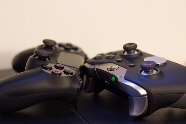 Gaming como aprendizaje