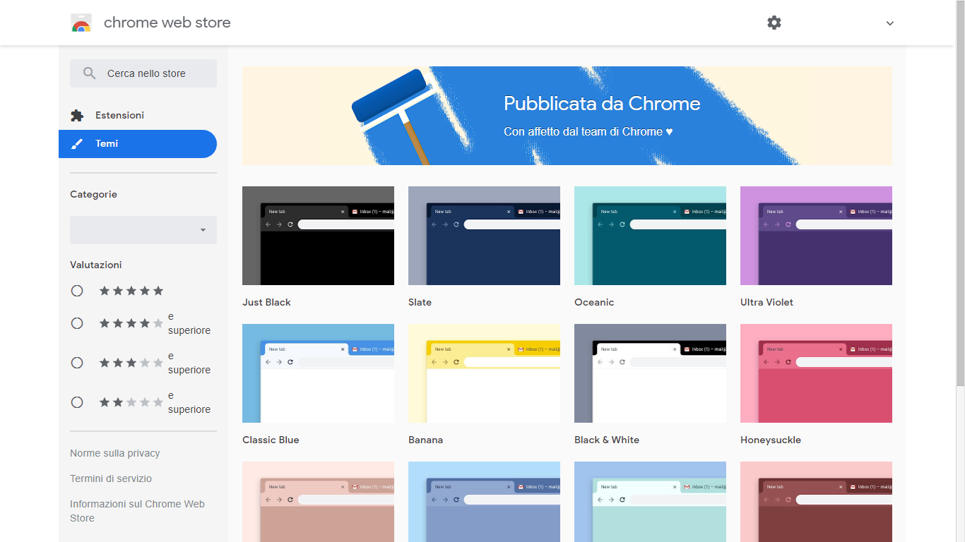 Google-14 nuovi-temi-Chrome