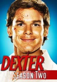 مسلسل Dexter الموسم الثاني مترجم مشاهدة اون لاين و تحميل  Dexter-second-season.10378