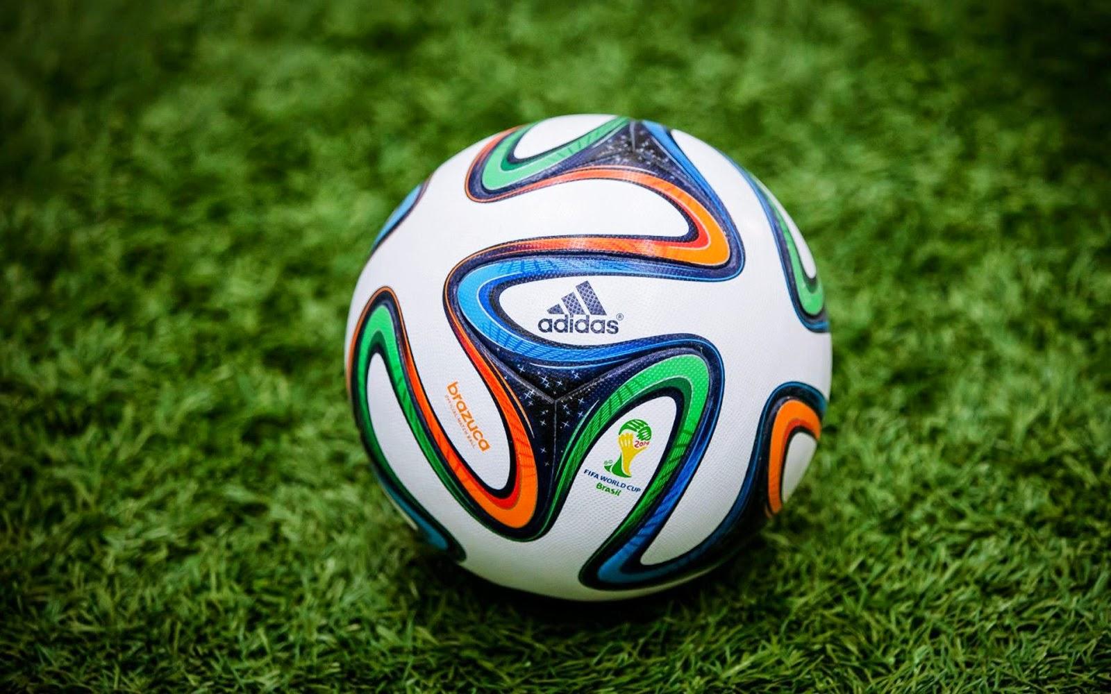 Hình nền World Cup 2014 Quả bóng chính thức world cup