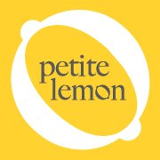 Petite Lemon