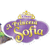 A Princesa Sofia 3