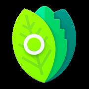 minty-icons-pro-apk