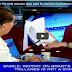 Breaking! Enrile Nakatanggap Ng Sekretong Dokumento Para Makapagbagsak Kay Trillanes!