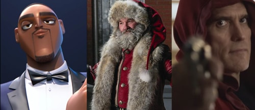 new-trailers-spies-in-disguise-the-christmas-chronicles-the-house-that-jack-built
