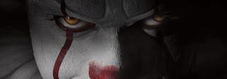 it: aterradoras nuevas imagenes de pennywise