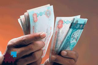 أفضل 10 وظائف مدفوعة الأجر في الامارات
