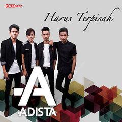 Download Lagu Adista Terbaru