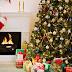 Qual o dia certo para montar árvore de Natal em 2018?