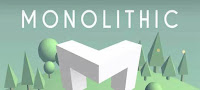 Link Monolithic 1.01 Android Games Clubbit