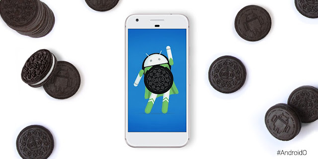 Official Android 8.0 Oreo Beta now available for OnePlus 3 and OnePlus 3T